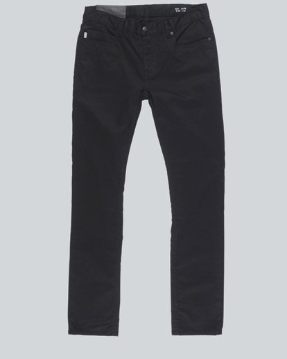 0 E01 Color - Jeans for Men  H1PNA5ELP8 Element