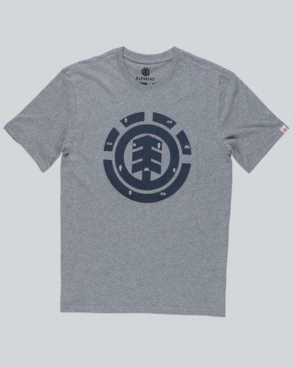 0 In A Day - T-Shirts für Männer  H1SSB6ELP8 Element