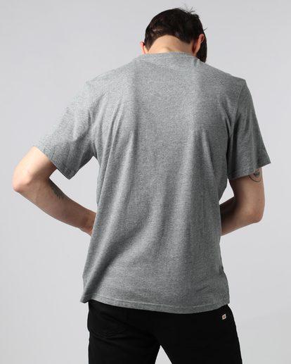 3 In A Day - T-Shirts für Männer  H1SSB6ELP8 Element