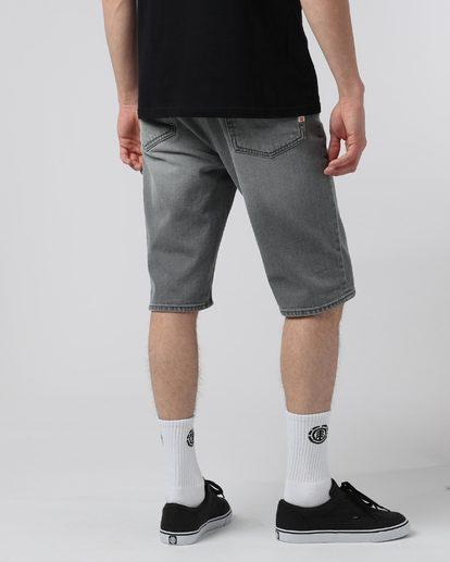 3 E03 Wk - shorts pour Homme  H1WKA2ELP8 Element