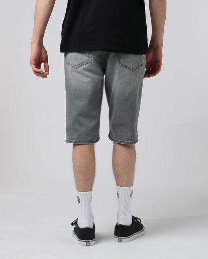 4 E03 Wk - shorts pour Homme  H1WKA2ELP8 Element