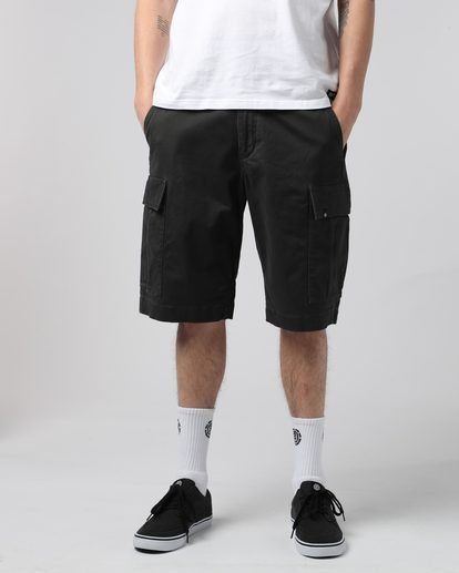 1 Legion Cargo Wk Ii - Bermuda-Shorts für Männer  H1WKA9ELP8 Element