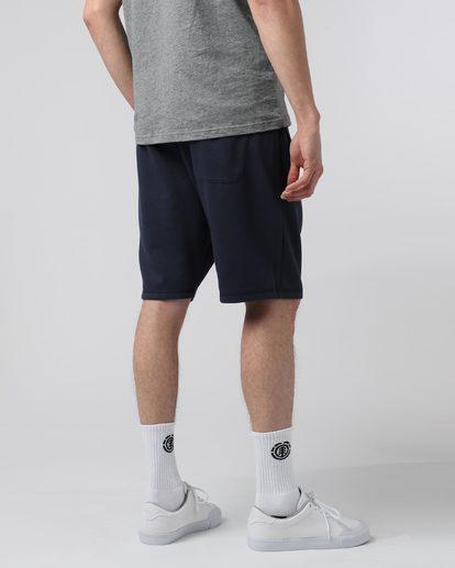 3 Cornell Wk - shorts pour Homme  H1WKB5ELP8 Element