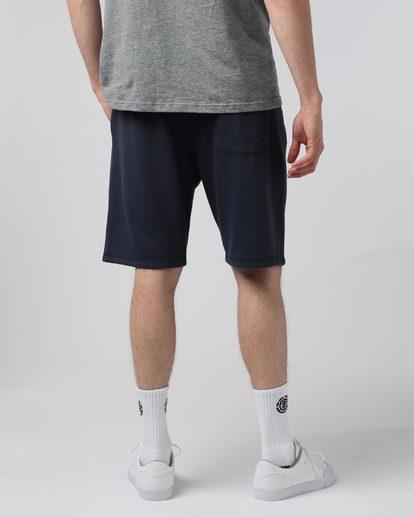 4 Cornell Wk - shorts pour Homme  H1WKB5ELP8 Element