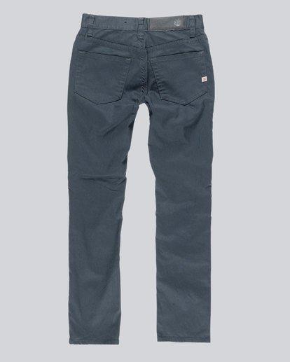 1 E01 Color Boy - Jeans for BOYS  H2PNA2ELP8 Element