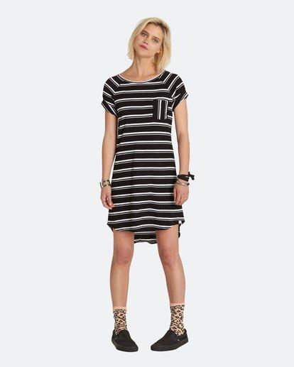 0 Lovely - Dress for Women  H3DRA3ELP8 Element