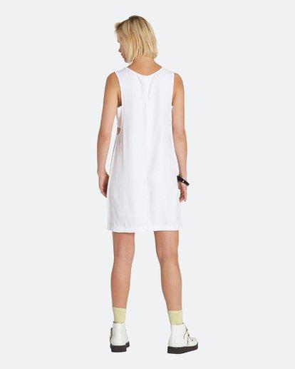 2 Else - vestito da Donna  H3DRA5ELP8 Element