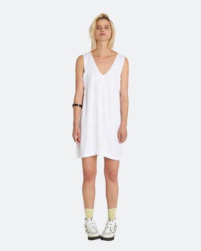 0 Else - vestito da Donna  H3DRA5ELP8 Element
