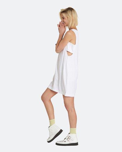 1 Else - vestito da Donna  H3DRA5ELP8 Element