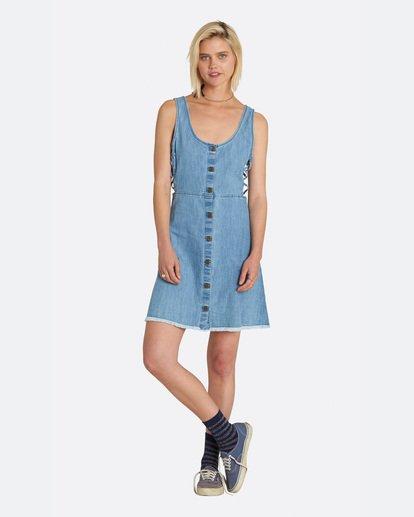0 Park - robes pour Femme  H3DRB2ELP8 Element