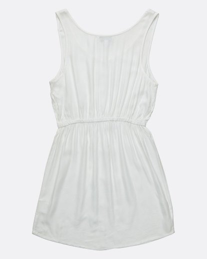 1 Sky - Dress for Women  H3DRB6ELP8 Element
