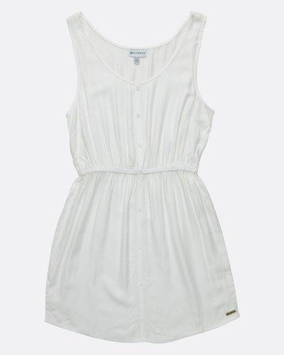 0 Sky - Dress for Women  H3DRB6ELP8 Element
