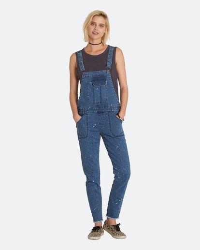 0 Tori - Jeans for Women  H3PNA5ELP8 Element