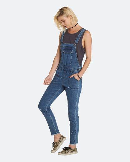 1 Tori - Jeans for Women  H3PNA5ELP8 Element