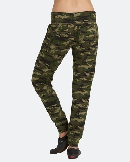 1 So Down - Jeans for Women  H3PTA2ELP8 Element