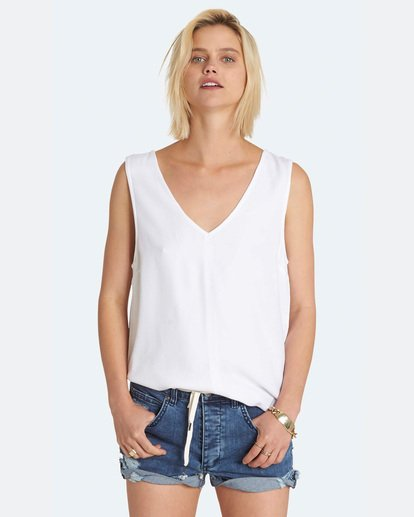 0 Longing - Shirt for Women  H3SHA5ELP8 Element