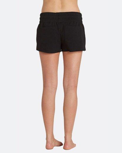 1 Timmy - shorts pour Femme  H3WKA1ELP8 Element