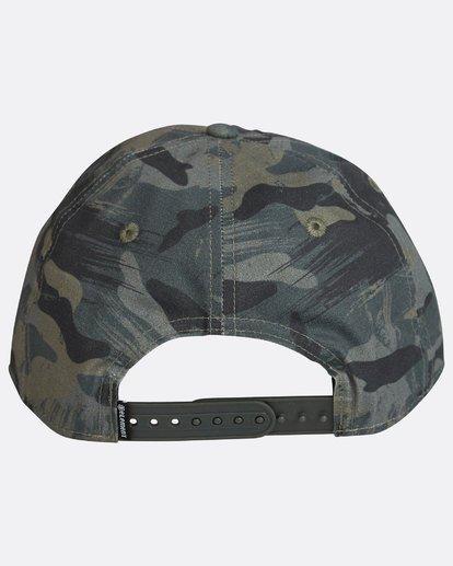 4 Pops - casquettes chapeaux et bonnets pour Femme  H9CTA1ELP8 Element