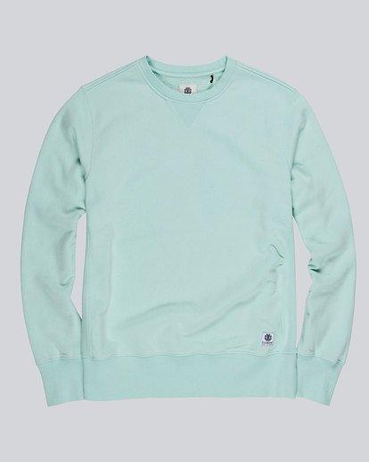0 Neon Cr - Fleece for Men  L1CRA7ELF8 Element