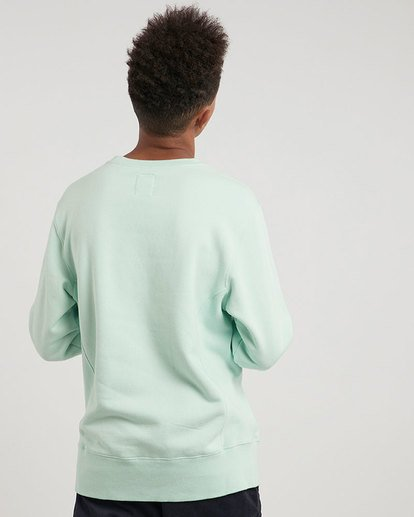 3 Neon Cr - Fleece for Men  L1CRA7ELF8 Element