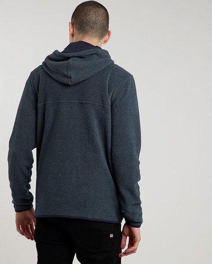 4 Taylor Ho - Fashion Fleece for Men  L1FLB7ELF8 Element