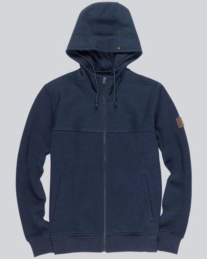 0 Nater Zh - Fashion Fleece for Men  L1FLC8ELF8 Element