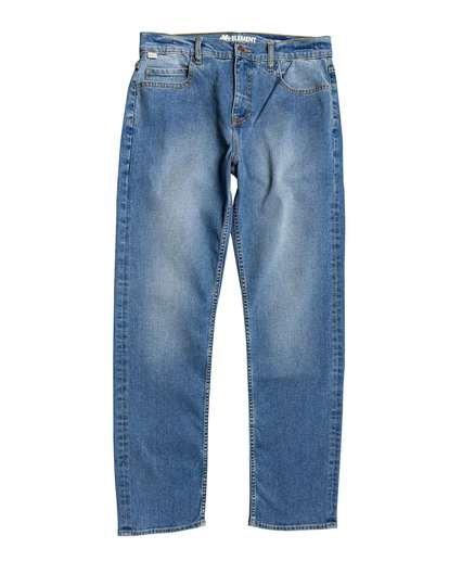 0 E03 Jeans White M3533E03 Element