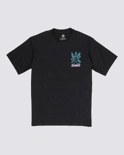 0 Six Eyes Sheep T-Shirt  M4032ESI Element