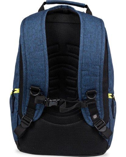 11 Mohave Backpack Blue MABK3EMO Element