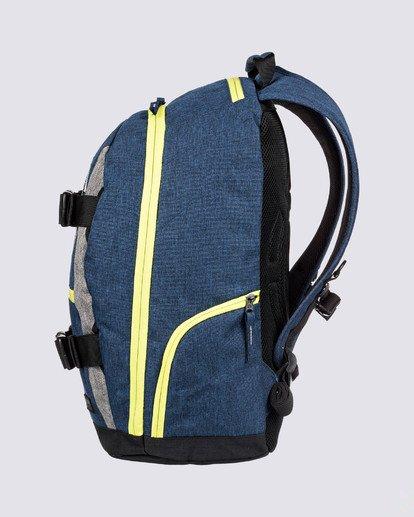 2 Mohave Backpack Blue MABK3EMO Element