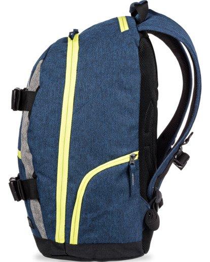 6 Mohave Backpack Blue MABK3EMO Element