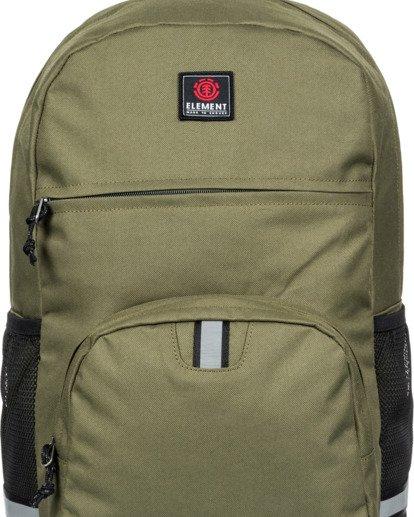2 Regent Backpack Beige MABK3ERE Element