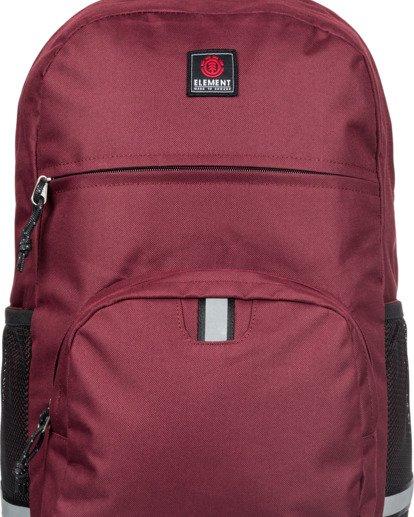 1 Regent 26L Large  Backpack Multicolor MABK3ERE Element