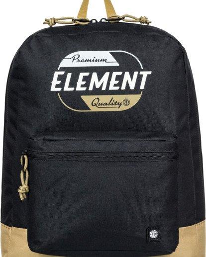 1 Topical Backpack Blue MABK3ETO Element