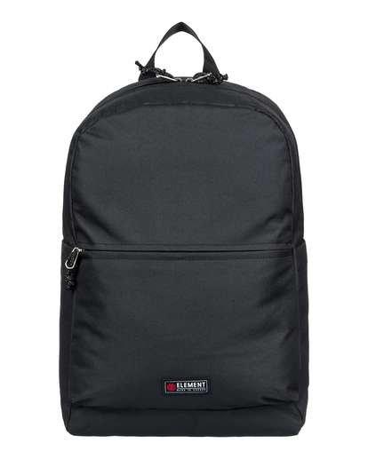 0 Vast Backpack Blue MABK3EVA Element