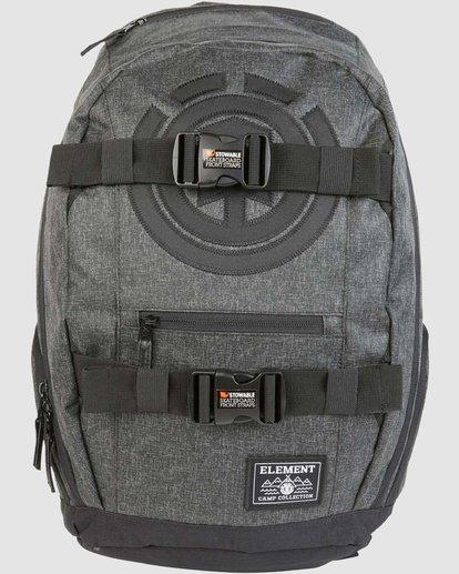 10 Excurser Backpack  MABKGMOH Element
