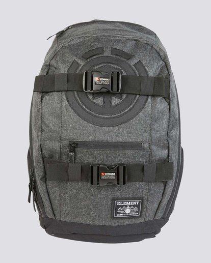 2 Excurser Backpack  MABKGMOH Element