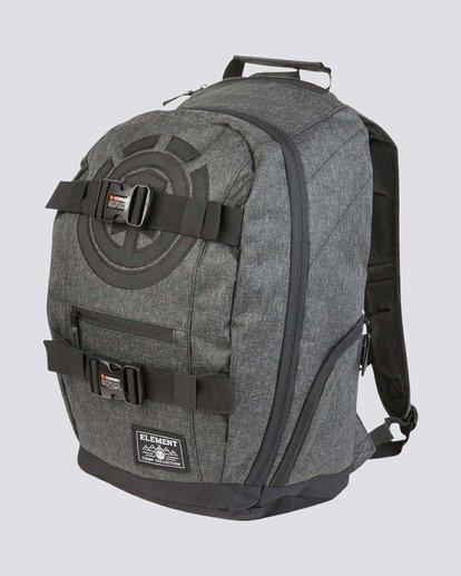 8 Excurser Backpack  MABKGMOH Element