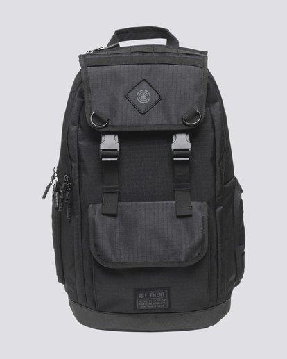 0 Cypress Backpack  MABKQECY Element