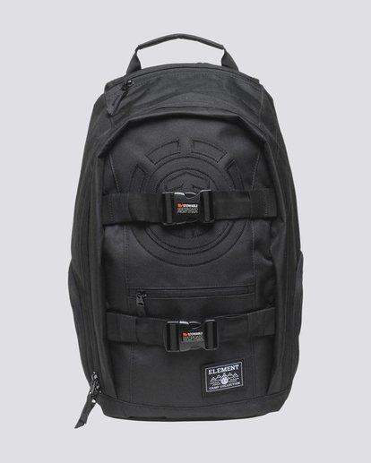 0 Mohave Backpack  MABKQEMO Element