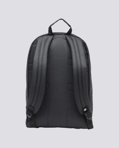 3 Beyond Backpack  MABKVEBE Element