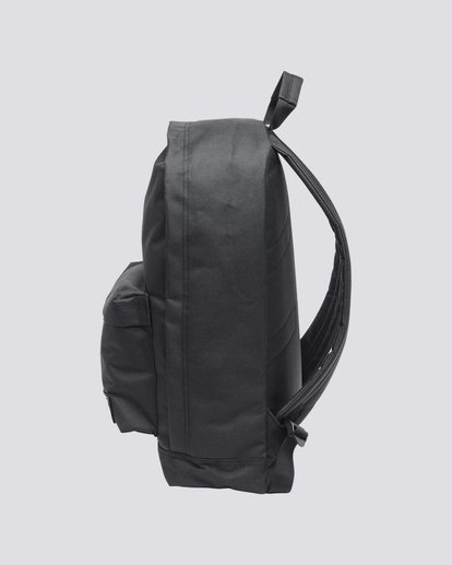 2 Beyond Backpack  MABKVEBE Element