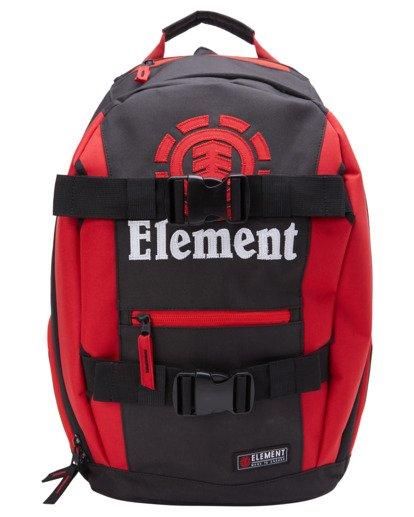 0 Mohave Grade Backpack Black MABKVEMG Element