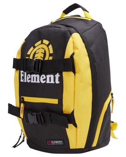 2 Mohave Grade Backpack Black MABKVEMG Element