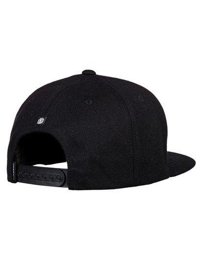 2 Trader Flexfit Hat Blue MAHT3ETR Element