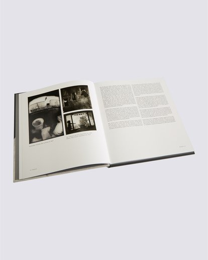 2 A Life in Transition Book Orange MAMI5AIT Element