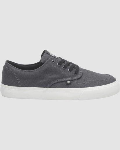 1 Topaz C3 Shoe  MFCTTETC Element