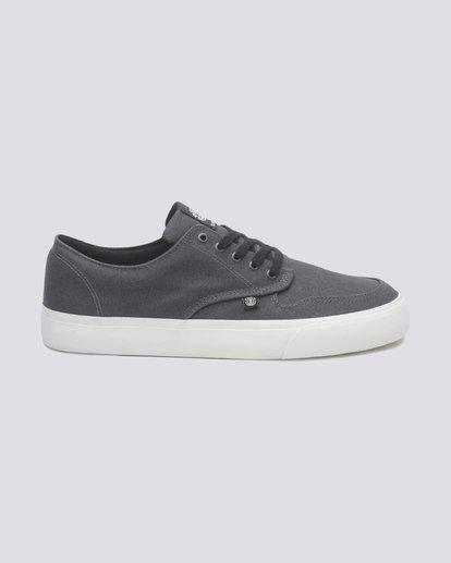 0 Topaz C3 Shoe  MFCTTETC Element