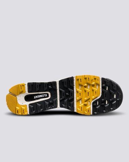 4 Wolfeboro Backwoods - Shoes for Men Red U6BW2101 Element