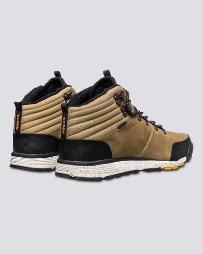 2 Wolfeboro Donnelly Light - Schuhe für Männer Braun U6DOL101 Element